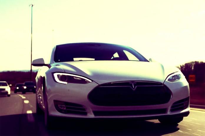 Tesla Motors: 5 Things You Didn't Know Clapway