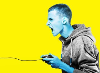 PS4 Fans Choose Microsoft Xbox One; What About Nintendo? Clapway