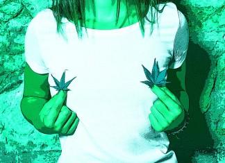 Pornhub and Youjizz Feature Women Wearing Marijuana Tampons How to Grow Medical Marijuana at Home: 5 Easy Steps Clapway