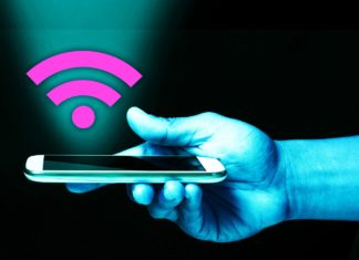 Top 5 Life-Changing Hacks to Power up Your Home Wi-Fi Clapway