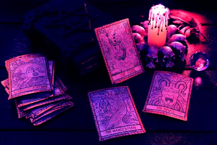 Top 10 Divination Tools That Will Help You Predict Future Clapway