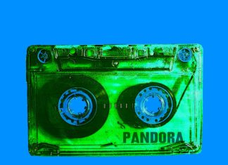Top 4 Pandora Stations That Will Improve Your Productivity